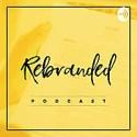 Rebranded