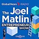 The Joel Matlin Entrepreneur Show