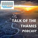 Talk of the Thames