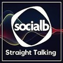 Straight Talking | International Digital Marketing Podcast