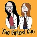 The Diploid Duo