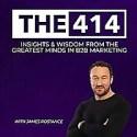 THE 414 | B2B Marketing Podcast