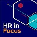HR in Focus