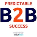 Predictable B2B Success