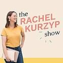 The Rachel Kurzyp Show