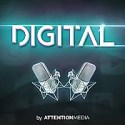 Digital by AttentionMedia