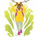 The Child and Nature Alliance Podcast
