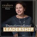 Transformational Leadership with Tanya Chapman