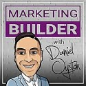 Marketing Builder Podcast