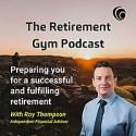 The Retirement Gym