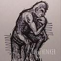The Thinker: Epistemology Consultant