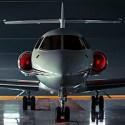 Aviation Professional Development
