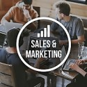 The Sales and Marketing Podcast