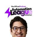 The Automation League Podcast