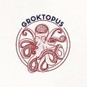 Neuroverse by Groktopus