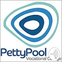 Petty Pool Vocational College Podcast