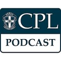 CPL Podcast