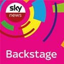Backstage | TV & Film