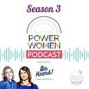 Northern Power Women Podcast
