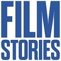 Film Stories with Simon Brew