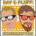 ScreenMasters