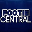 Footie Central » La Liga