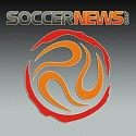 SoccerNews.com » La Liga