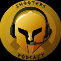 Shooters Podcast
