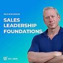 Sales Leadership Foundations