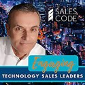 Sales Code Leadership Podcast