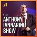 The Anthony Iannarino Show