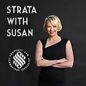 Strata with Susan