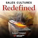 Sales Cultures Redefined