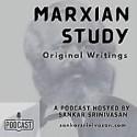 Marxian Study Podcast