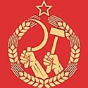Comrade Reads