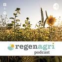 regenagri podcast