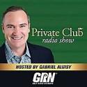 Private Club Radio
