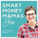 Smart Money Mamas Show