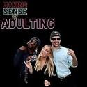 Making Sense of Adulting