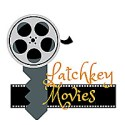 Latchkey Movies