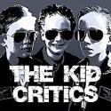The Kid Critics