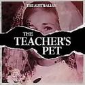 The Teacher's Pet