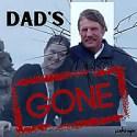 Dad's Gone