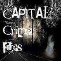 Capital Crime Files Podcast