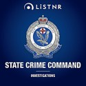 NSW Police State Crime Command Investigations