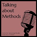 Talking about Methods