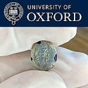 Digging for Meaning: Research from the Oxford School of Archaeology