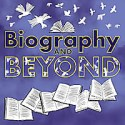 Writing Lives: Biography and Beyond
