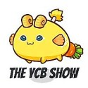 The YCB Show