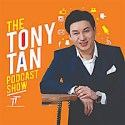 The Tony Tan Podcast